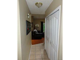 Photo 14: # 7 12070 207A ST in Maple Ridge: Northwest Maple Ridge Condo for sale : MLS®# V1088196