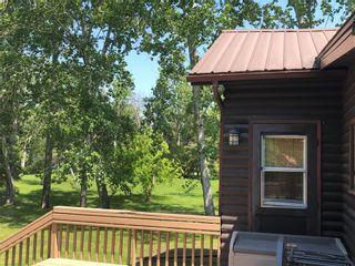 Photo 9: 59 Westview Drive in Lac Du Bonnet: RM of Lac du Bonnet Residential for sale (R28)  : MLS®# 202014202