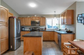 Photo 3: 2605 Seymour Pl in : CR Willow Point House for sale (Campbell River)  : MLS®# 861837