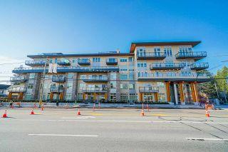 Photo 28: 309 14022 NORTH BLUFF Road: Condo for sale in White Rock: MLS®# R2562036
