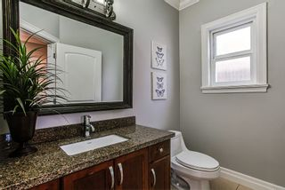 "Photo 9: 24318 102 Avenue in Maple Ridge: Albion House for sale in ""Castle Brook"" : MLS®# R2126861"