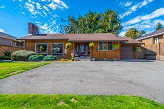Main Photo: 6565 VEDDER Road in Chilliwack: Sardis East Vedder Rd House for sale (Sardis)  : MLS®# R2620608