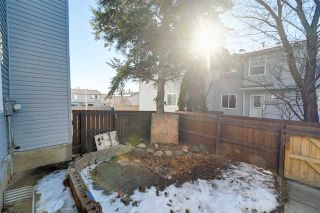 Photo 18: 14417 54 Street in Edmonton: Zone 02 Townhouse for sale : MLS®# E4229665