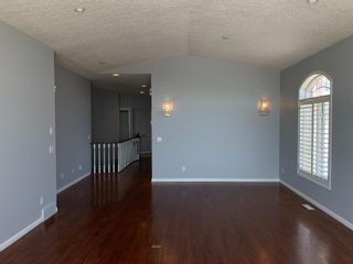 Photo 10: 93 99 Christie Point SW in Calgary: Christie Park Semi Detached for sale : MLS®# A1076516