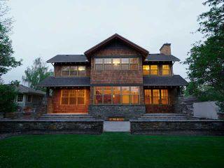 Photo 20: 1016 32 Avenue SW in CALGARY: Elbow Park Glencoe Residential Detached Single Family for sale (Calgary)  : MLS®# C3490742