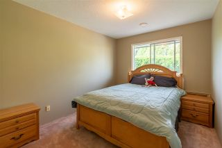 Photo 26: 33921 ANDREWS Place in Abbotsford: Central Abbotsford House for sale : MLS®# R2489344