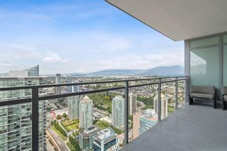 """Photo 24: 4201/02 4485 SKYLINE Drive in Burnaby: Brentwood Park Condo for sale in """"SOLO DISTRICT - ALTUS"""" (Burnaby North)  : MLS®# R2585612"""