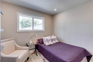 Photo 18: 1028 39 Avenue NW: Calgary Semi Detached for sale : MLS®# A1131475