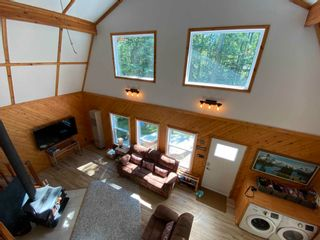Photo 37: 18 463017 RGE RD 12: Rural Wetaskiwin County House for sale : MLS®# E4252622