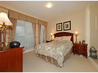 "Photo 5: 108 15380 102A Avenue in Surrey: Guildford Condo for sale in ""CHARLTON PARK"" (North Surrey)  : MLS®# F1228855"