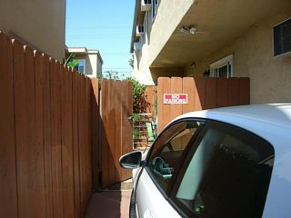 Photo 19: NORTH PARK Residential for sale or rent : 1 bedrooms : 3747 32nd #1 in San Diego