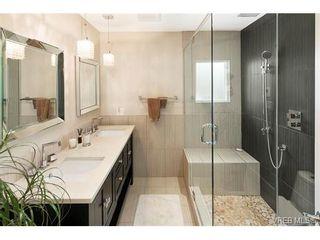 Photo 13: 977 Oliver St in VICTORIA: OB South Oak Bay House for sale (Oak Bay)  : MLS®# 753268