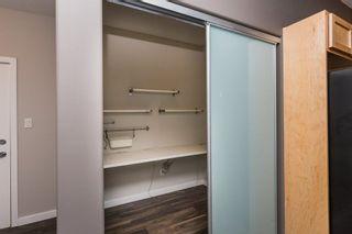 Photo 4:  in Edmonton: Zone 56 Condo for sale : MLS®# E4260150