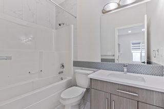Photo 29: 13 TARALAKE Heath NE in Calgary: Taradale Detached for sale : MLS®# A1112672
