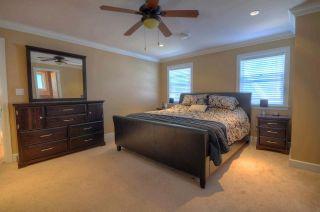 Photo 14: 5840 138 Street in Surrey: Panorama Ridge House for sale : MLS®# R2567744