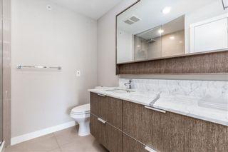 Photo 12: 416 823 5 Avenue NW in Calgary: Sunnyside Apartment for sale : MLS®# C4257116