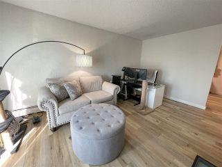 Photo 10: 405 10624 123 Street in Edmonton: Zone 07 Condo for sale : MLS®# E4234167