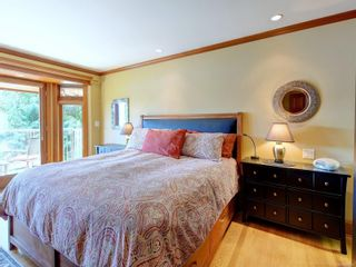 Photo 9: 4817 Prospect Lake Rd in : SW Prospect Lake House for sale (Saanich West)  : MLS®# 882446