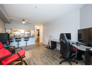 """Photo 9: 114 10533 UNIVERSITY Drive in Surrey: Whalley Condo for sale in """"Parkview Court"""" (North Surrey)  : MLS®# R2612910"""