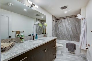 Photo 39: 907 31 Avenue NW in Calgary: Cambrian Heights Detached for sale : MLS®# A1095749