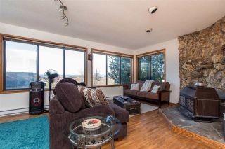 Photo 11: 35588 HALLERT Road in Abbotsford: Matsqui House for sale : MLS®# R2532251