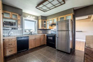 Photo 2: 308 Butte Place: Stavely Detached for sale : MLS®# A1018521