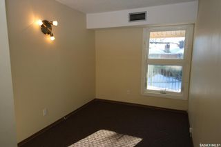 Photo 18: 230 Gore Place in Regina: Normanview West Residential for sale : MLS®# SK836188