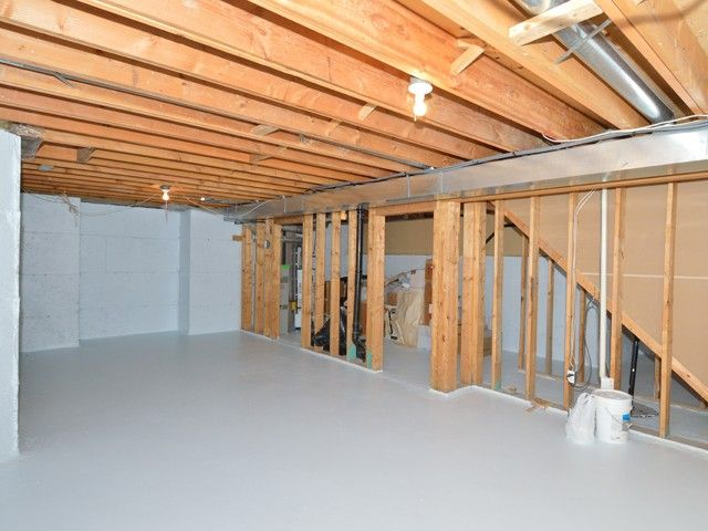 Photo 17: Photos: 284 BALBOA CT in Coquitlam: Cape Horn House for sale : MLS®# V1012990
