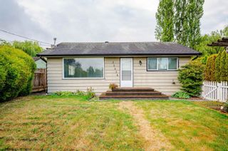 Photo 4: 21520 OLD YALE Road in Langley: Murrayville House for sale : MLS®# R2614171