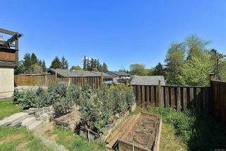 Photo 18: 6817 RHODONITE Dr in : Sk Broomhill House for sale (Sooke)  : MLS®# 873629