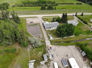 Photo 42: Mantyka over 4 in Hudson Bay: Residential for sale (Hudson Bay Rm No. 394)  : MLS®# SK803553