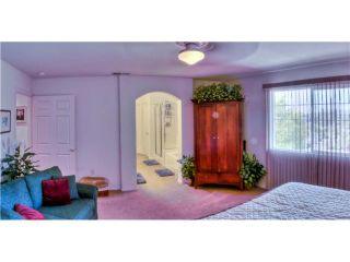 Photo 12: LA MESA Residential for sale : 3 bedrooms : 4111 Massachusetts Ave # 12