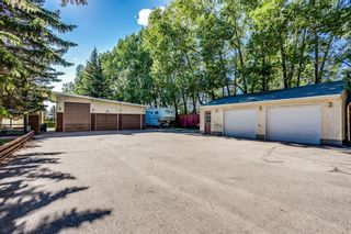 Photo 26: 19 Butte Hills Court in Rural Rocky View County: Rural Rocky View MD Detached for sale : MLS®# A1118338