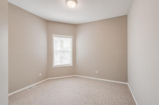 Photo 26: 106 6600 Old Banff Coach Road SW in Calgary: Patterson Apartment for sale : MLS®# A1142616