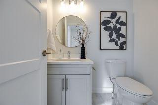 Photo 22: 7639 92 Avenue in Edmonton: Zone 18 House for sale : MLS®# E4221531