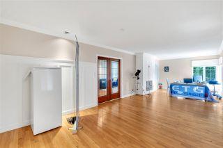 Photo 6: 13095 14A Avenue in Surrey: Crescent Bch Ocean Pk. House for sale (South Surrey White Rock)  : MLS®# R2531303