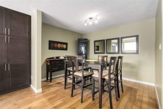 """Photo 9: 8731 ROSEHILL Drive in Richmond: South Arm House for sale in """"Montrose Estates"""" : MLS®# R2159065"""