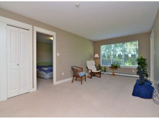 """Photo 9: 118 32725 GEORGE FERGUSON Way in Abbotsford: Abbotsford West Condo for sale in """"Uptown"""" : MLS®# F1417772"""