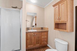 Photo 10: 4510 Labrador Road: Cold Lake Mobile for sale : MLS®# E4246196