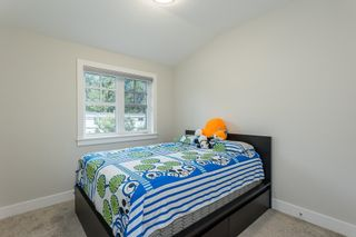 Photo 26: 12 34121 GEORGE FERGUSON Way in Abbotsford: Central Abbotsford House for sale : MLS®# R2623956