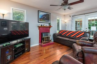 Photo 6: 1674 Sitka Ave in Courtenay: CV Courtenay East House for sale (Comox Valley)  : MLS®# 882796