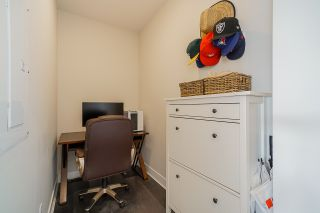 Photo 5: 303 20728 WILLOUGHBY TOWN CENTRE DRIVE in Langley: Willoughby Heights Condo for sale : MLS®# R2443389