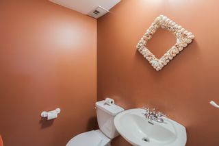 Photo 51: 5832 Greensboro Drive in Mississauga: Central Erin Mills House (2-Storey) for sale : MLS®# W3210144