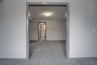 Photo 17: 3201 310 Mckenzie Towne Gate SE in Calgary: McKenzie Towne Apartment for sale : MLS®# A1117889