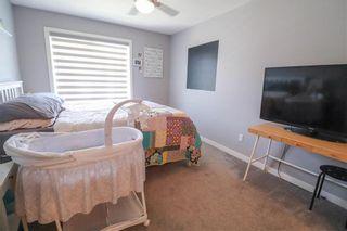 Photo 12: 902 280 Amber Trail in Winnipeg: Amber Trails Condominium for sale (4F)  : MLS®# 202112204