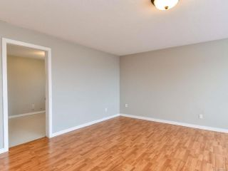 Photo 37: 156 S Murphy St in CAMPBELL RIVER: CR Campbell River Central House for sale (Campbell River)  : MLS®# 828967