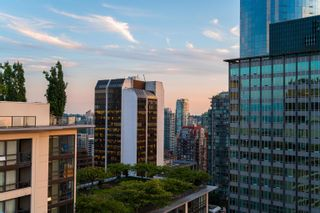Photo 19: PH2308 938 SMITHE Street in Vancouver: Downtown VW Condo for sale (Vancouver West)  : MLS®# R2615960