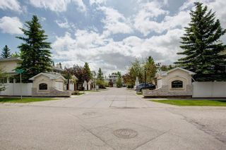 Photo 23: 26 Lincoln Green SW in Calgary: Lincoln Park Row/Townhouse for sale : MLS®# A1069868