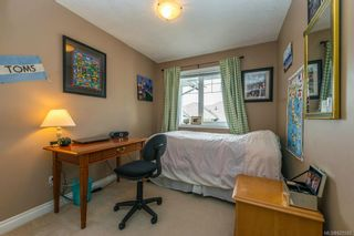 Photo 13: 3846 Stamboul St in : SE Mt Tolmie Row/Townhouse for sale (Saanich East)  : MLS®# 625580