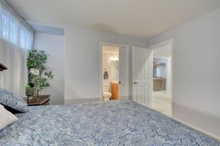 Photo 37: 347 Patterson Boulevard SW in Calgary: Patterson Detached for sale : MLS®# A1049515